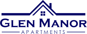 Glen Manor Apartments