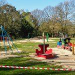 glenolden-park