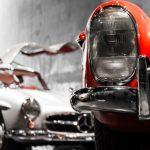 simeone-foundation-automotive-museum