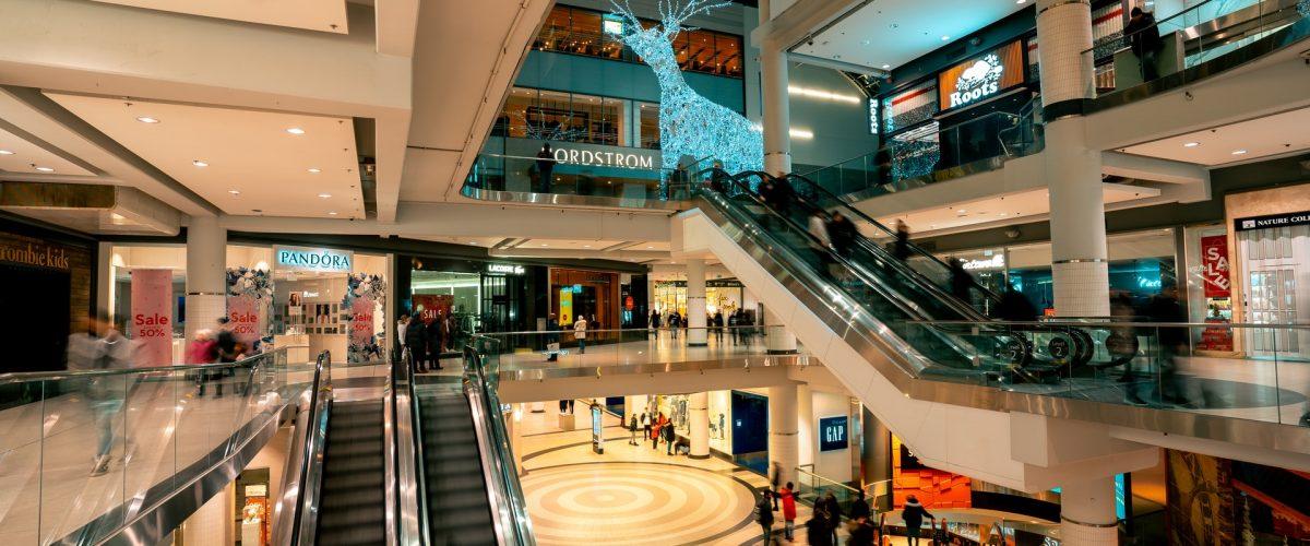 springfield-mall